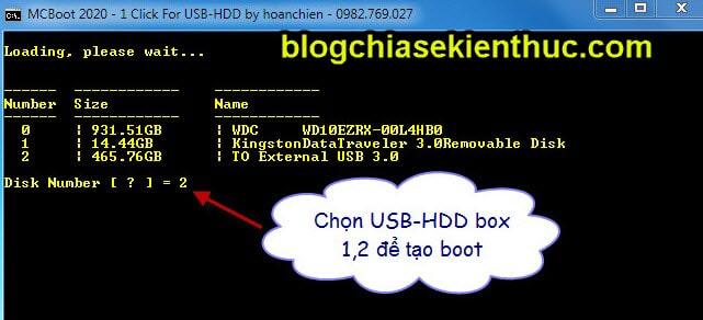 tao-usb-boot-voi-mcboot (3)