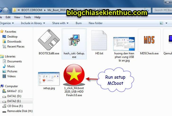 tao-usb-boot-voi-mcboot (1)