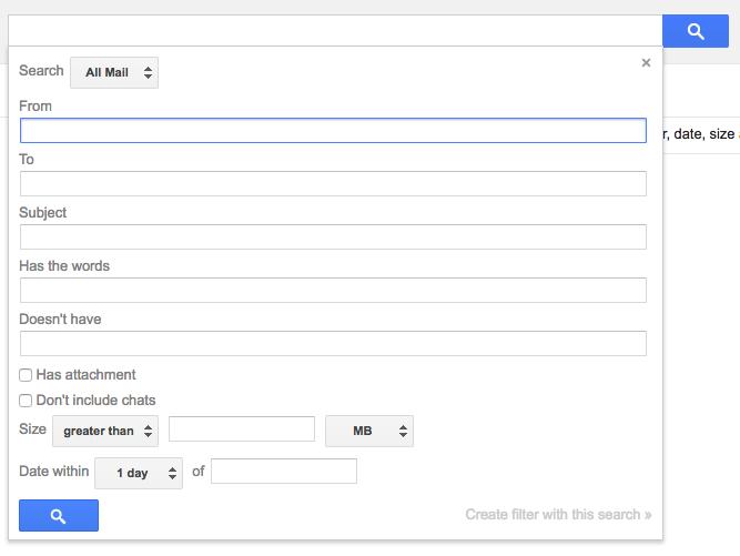 6 mẹo và thủ thuật giúp bạn làm chủ Gmail