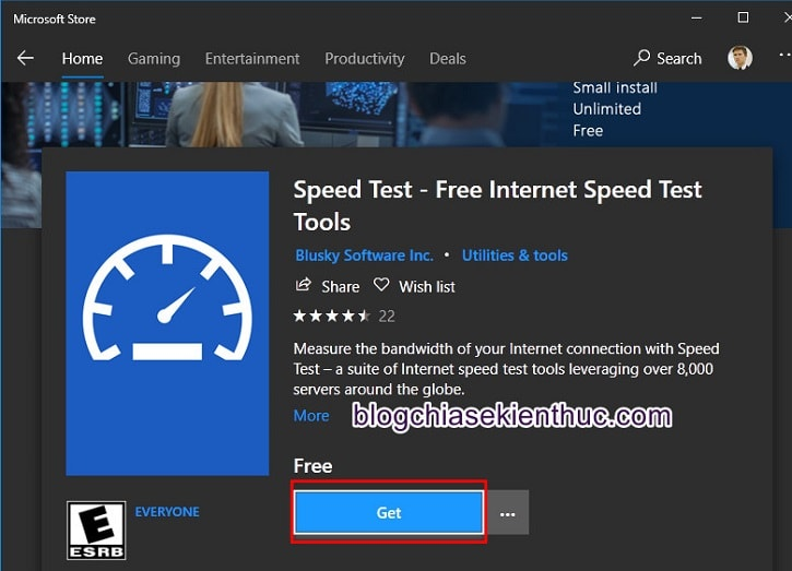 kiem-tra-toc-do-mang-internet-bang-ung-dung-speedtest (4)