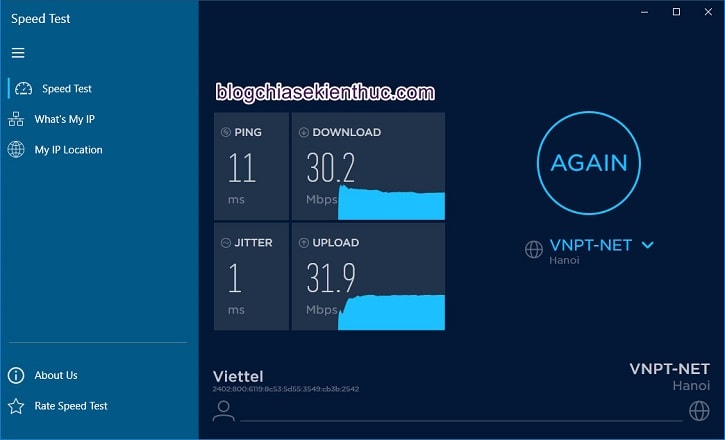 kiem-tra-toc-do-mang-internet-bang-ung-dung-speedtest (6)