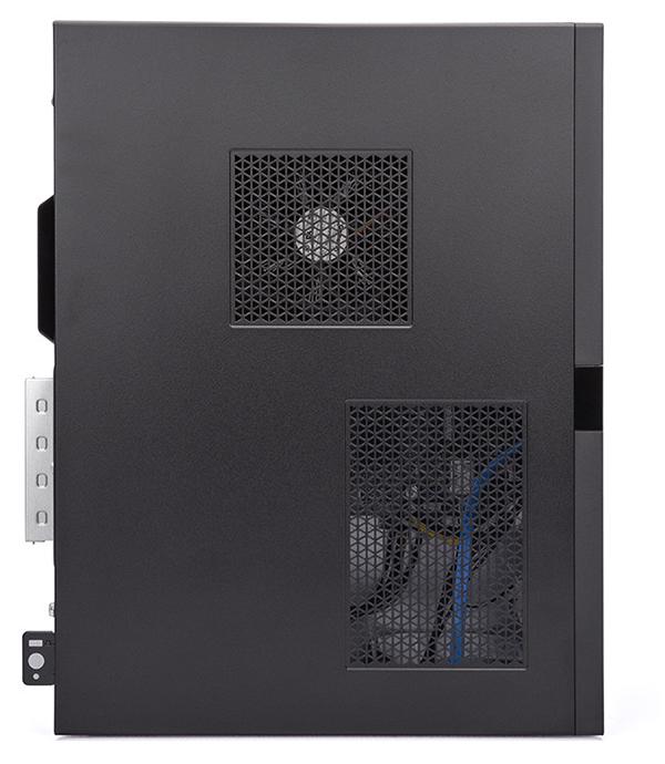 Máy tính đồng bộ Dell Vostro 3670MT 70157885 2